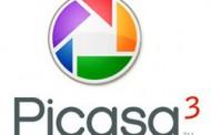 ಗೂಗಲ್ Picasa ಸೇವೆಯನ್ನು ಸ್ತಗಿತಗೊಳಿಸಲಿದೆ