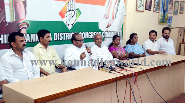 poojary_press_meet_3