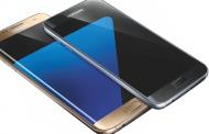 Samsung Galaxy S7 ಮತ್ತು S7 Edgeನ ಸೋರಿಕೆಯಾದ ಚಿತ್ರಗಳು