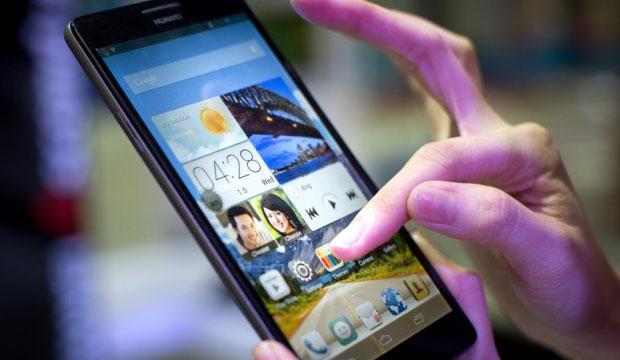 smartphone-2-620x360-Pa8xG