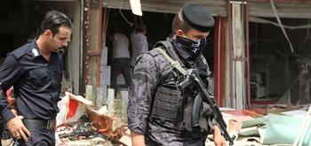 1-Iraq-WEB1