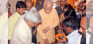 28-mohan-bhagawath-web