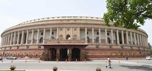 31-parliament-web