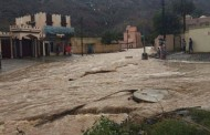 Oman weather: Heavy rain claims one more life