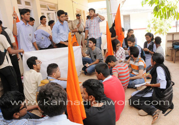 Abvp_protest_pic_10