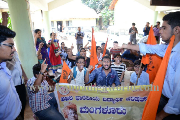 Abvp_protest_pic_3