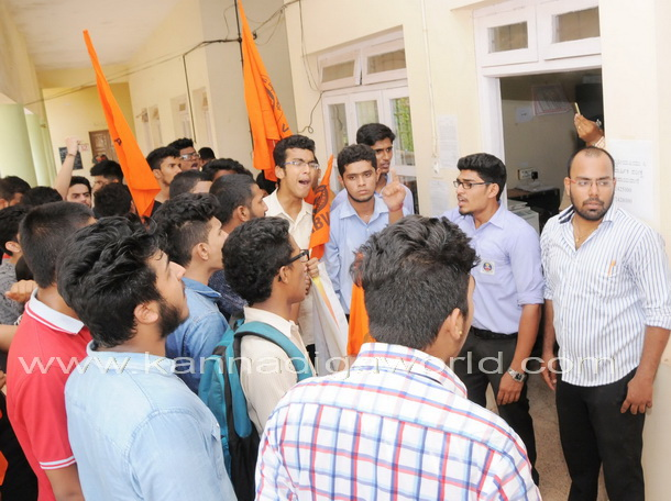 Abvp_protest_pic_8