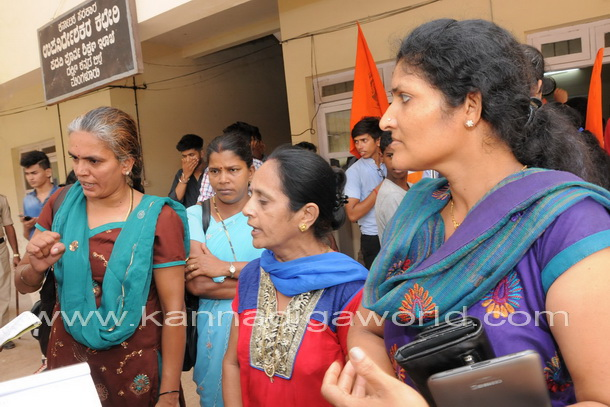 Abvp_protest_pic_9