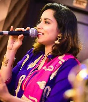 Akashda