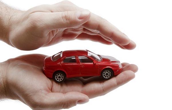 Best-Car-Insurance