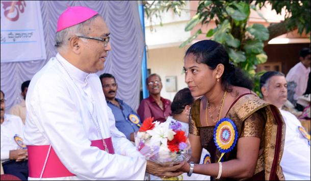 Catholik_Sabha_Progm_12