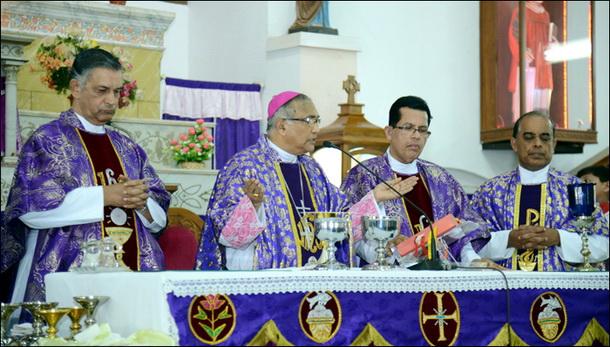 Catholik_Sabha_Progm_13