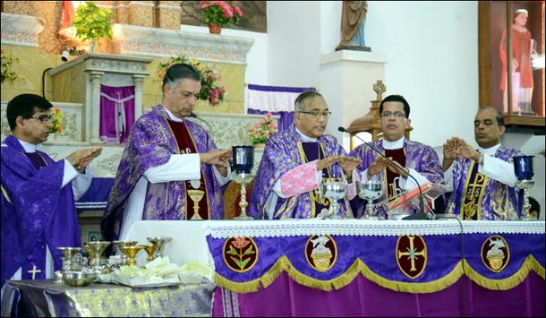 Catholik_Sabha_Progm_19