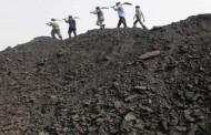 Coal Scam Hit BHEL's Performance, company doubled its production capacity