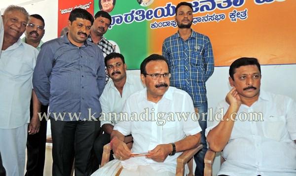 D.Vi. Sadanandagowda_Press Meet_Kndpr (10)