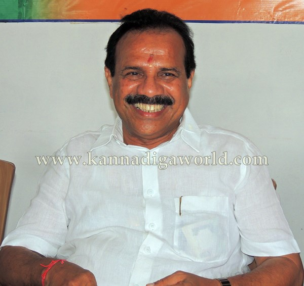 D.Vi. Sadanandagowda_Press Meet_Kndpr (3)