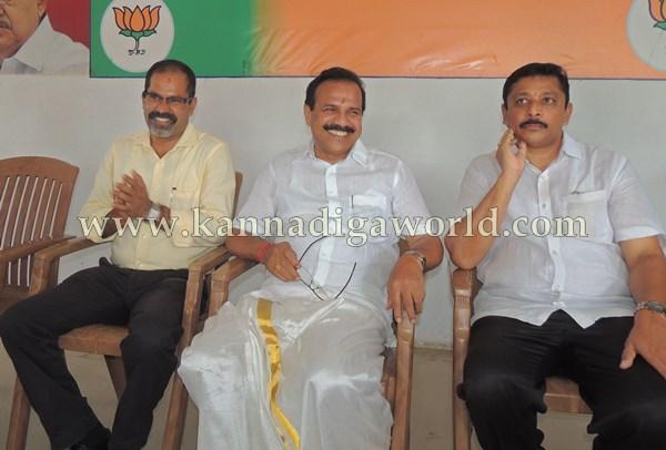 D.Vi. Sadanandagowda_Press Meet_Kndpr (4)