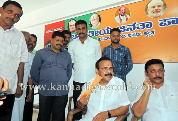 D.Vi. Sadanandagowda_Press Meet_Kndpr (9)