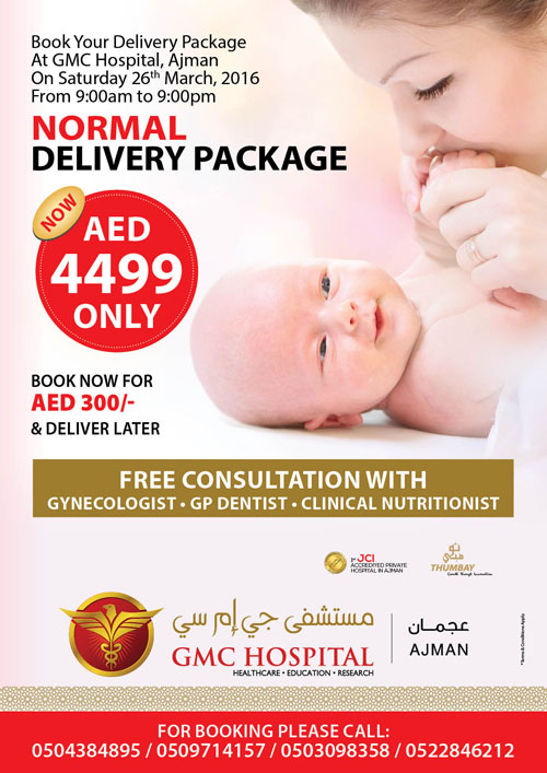 Delivery Package_March 2016_flyer