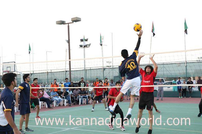 GMC Ajman-March 16-2016-005