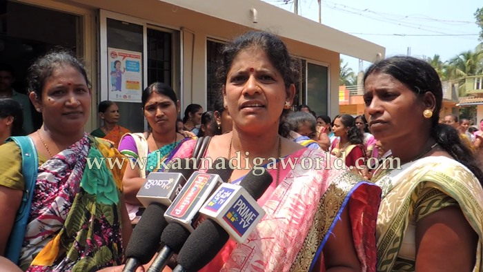 GangollI_Hospital_Protest  (2)