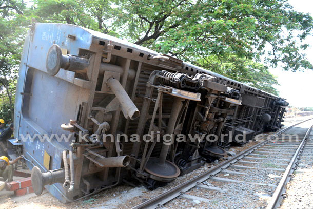 Goods_Train_Palty_1