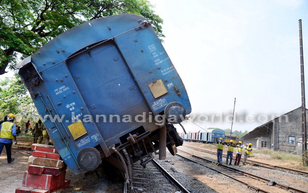 Goods_Train_Palty_16