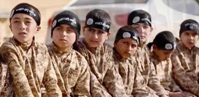 ISIS-Children-e1457438875532