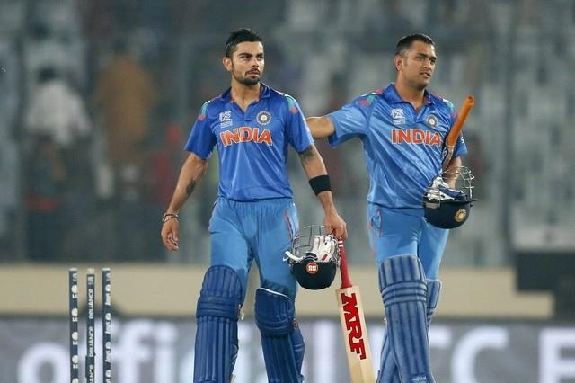 India win _March 27-2016-001