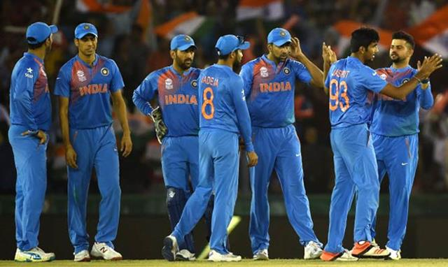 India win _March 27-2016-003