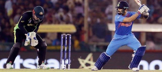 India win _March 27-2016-004