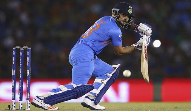 India win _March 27-2016-005