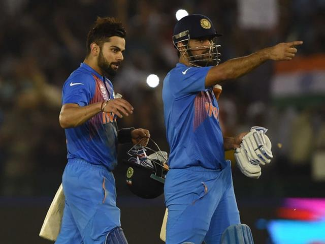 India win _March 27-2016-006