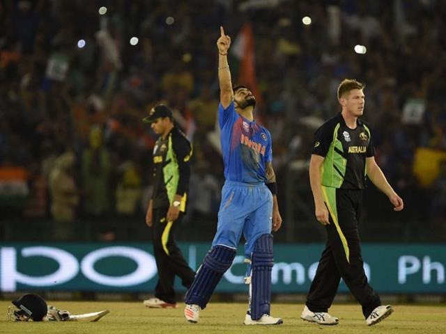 India win _March 27-2016-007