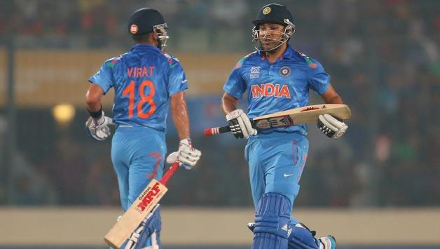 India win _March 27-2016-008