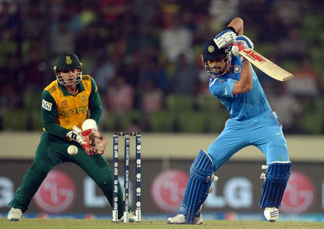 India win _March 27-2016-009