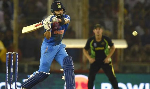 India win _March 27-2016-010