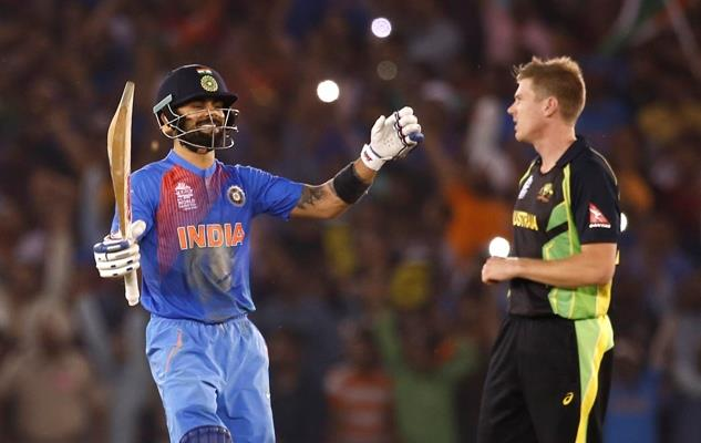 India win _March 27-2016-011
