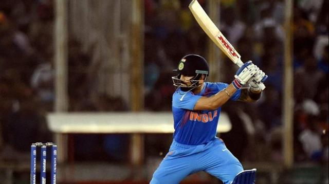 India win _March 27-2016-012