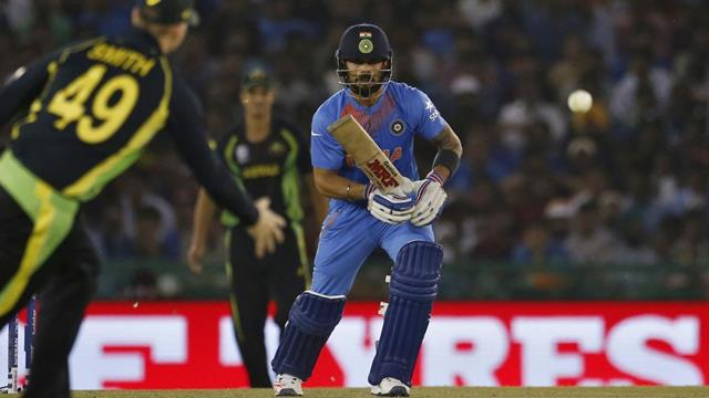 India win _March 27-2016-017