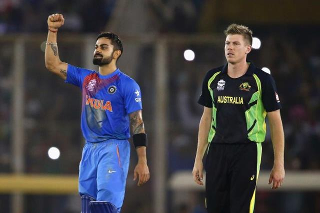 India win _March 27-2016-019