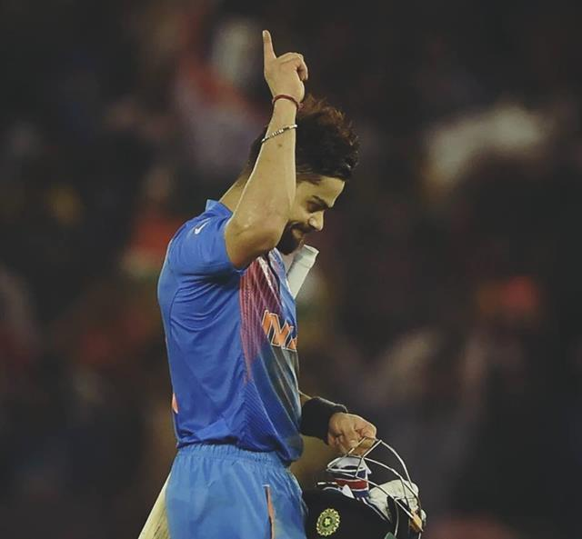 India win _March 27-2016-020