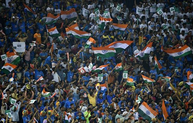 India win _March 27-2016-022
