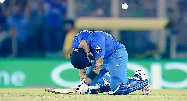 India win _March 27-2016-023