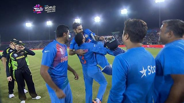 India win _March 27-2016-024
