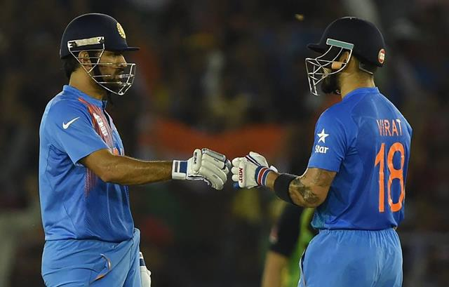 India win _March 27-2016-025