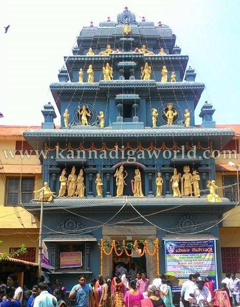 Kndpr_Shivaratri Fest_Celebration (1)