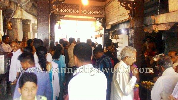 Kndpr_Shivaratri Fest_Celebration (10)