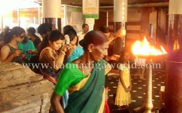 Kndpr_Shivaratri Fest_Celebration (11)