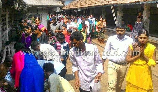 Kndpr_Shivaratri Fest_Celebration (12)